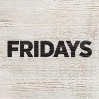 TGI Fridays - Malmö