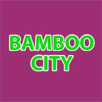 Bamboo City - Malmö