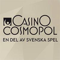 Casino Cosmopol - Malmö