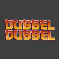Dubbel Dubbel - Malmö